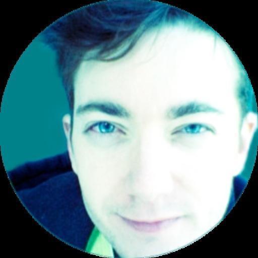 User Avatar of Michael Curren