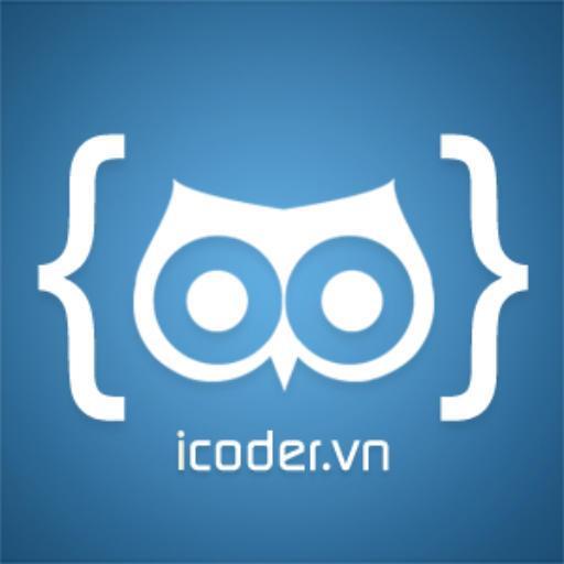 User Avatar of iCoder.vn