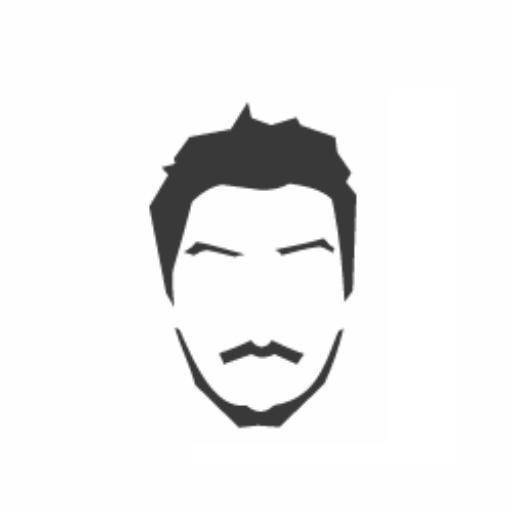User Avatar of Sean McCaffery