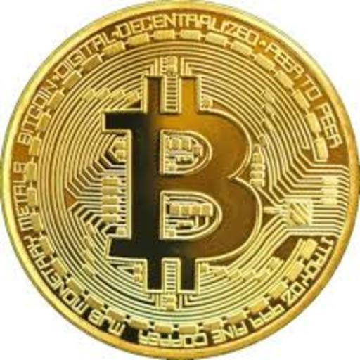 User Avatar of Bitcoin Mata Uang