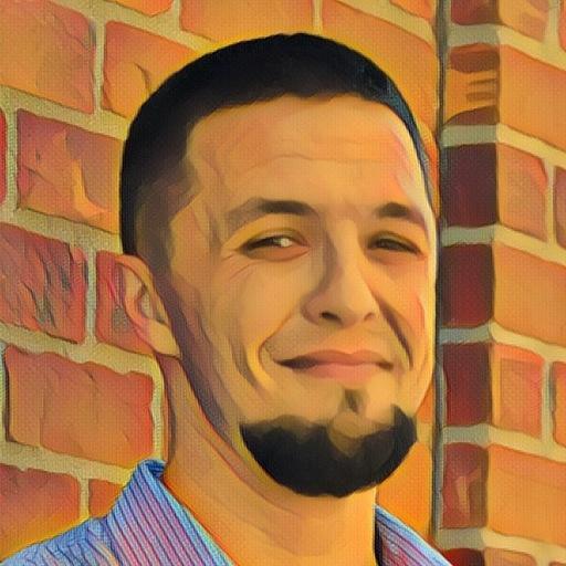 User Avatar of Josh Buchea