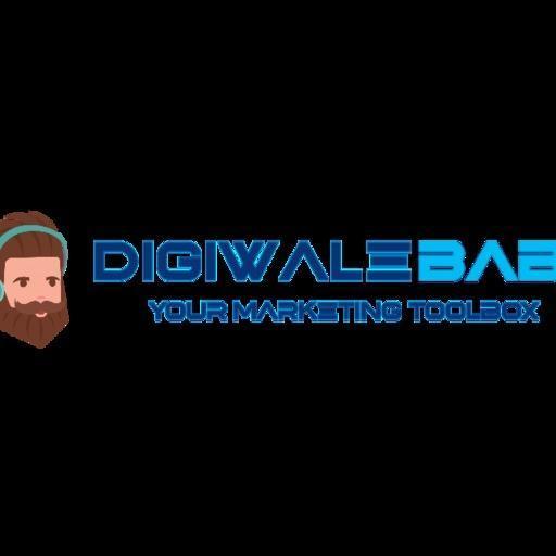 User Avatar of DigiwaleBabu