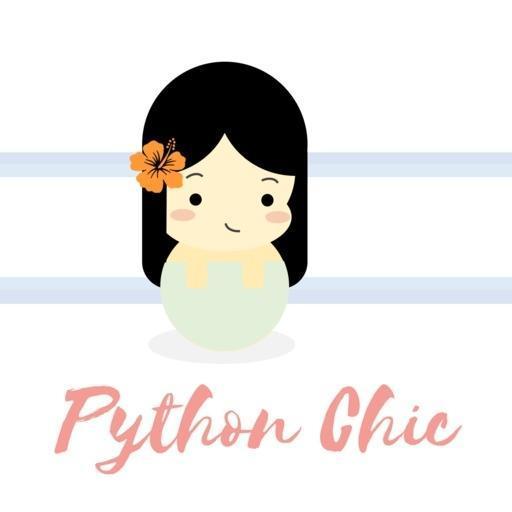 User Avatar of Jiwon Jessica Kim