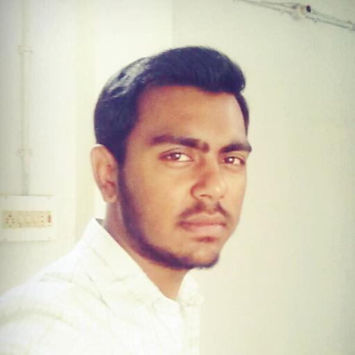 User Avatar of Muhammad Irshad