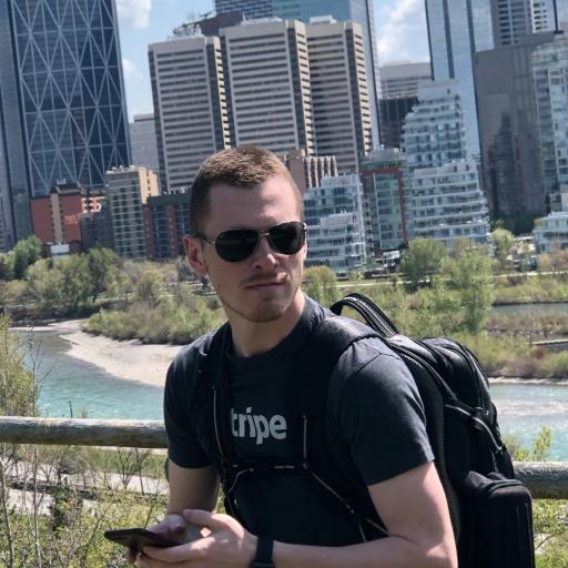 User Avatar of Austin