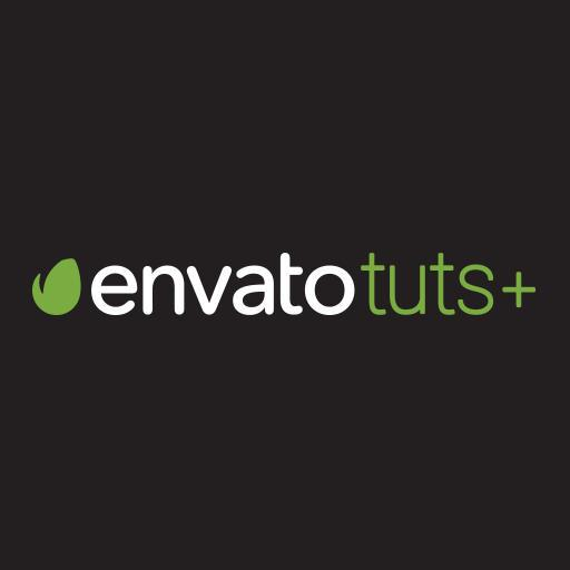 User Avatar of Envato Tuts+