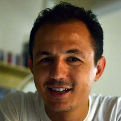 User Avatar of Ahmet O Basar
