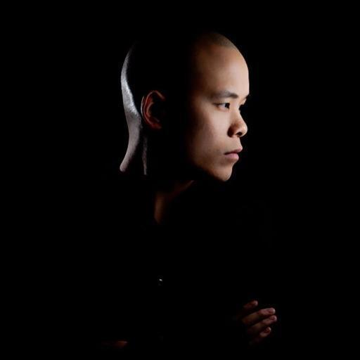 User Avatar of Raymond Siu
