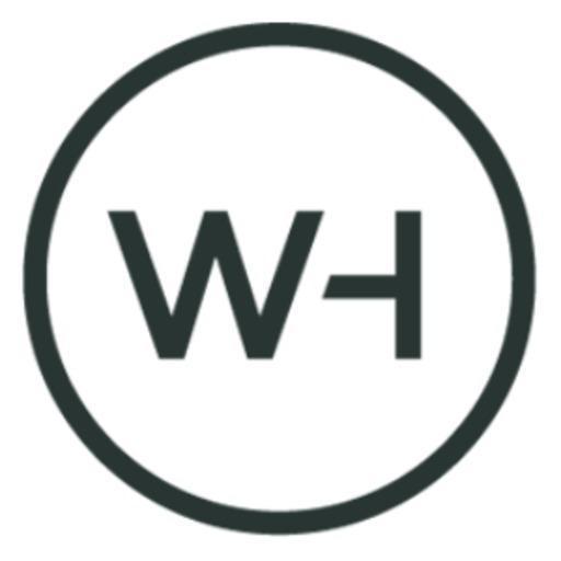 User Avatar of WilieHarison