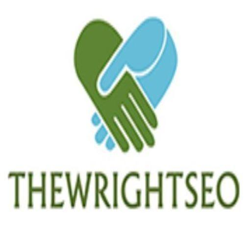 User Avatar of thewrightseo
