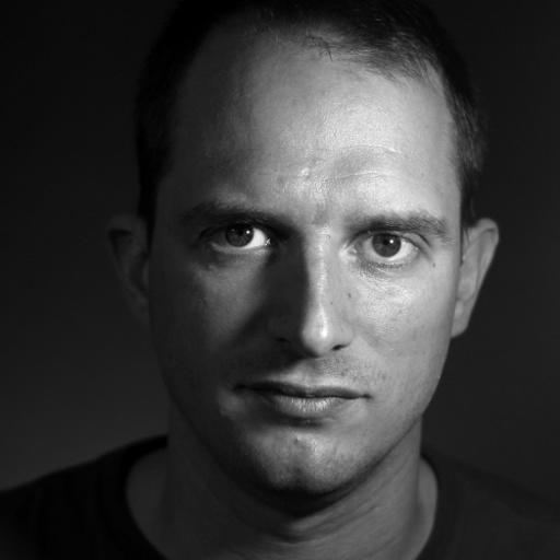 User Avatar of Rajcsányi Zoltán