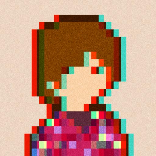 User Avatar of keita kawamoto