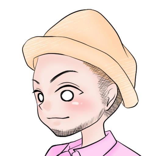 User Avatar of aoki_monpro