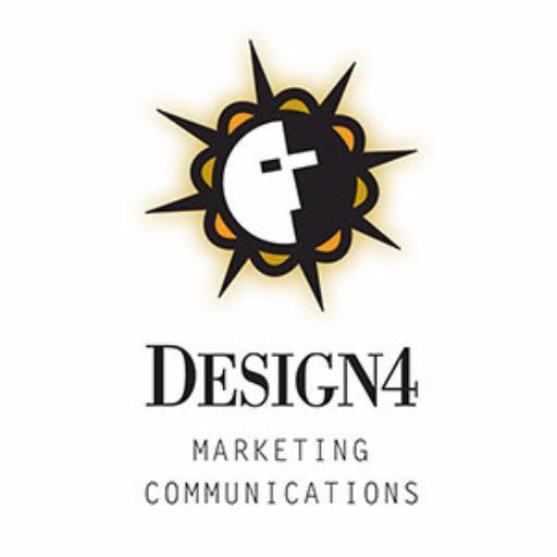 User Avatar of Design4 Marketing