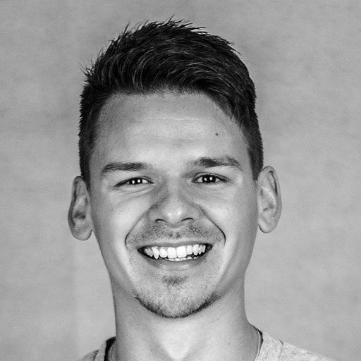 User Avatar of Benjamin Koehler