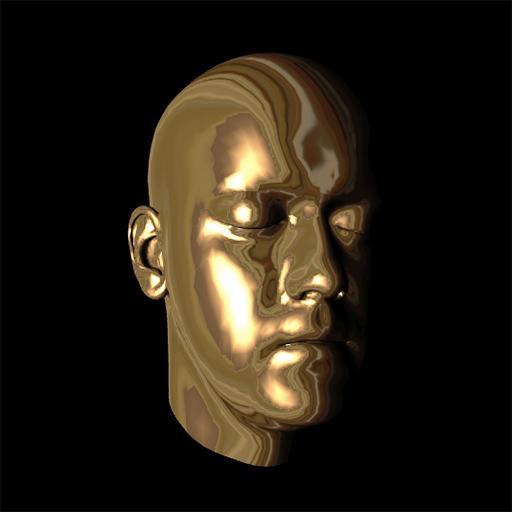 User Avatar of bartekd