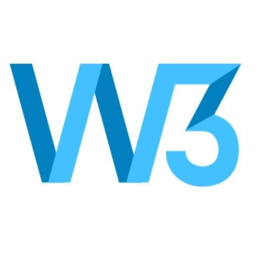 User Avatar of W3villa Technologies
