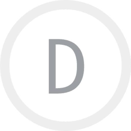 User Avatar of DiChiara Designs