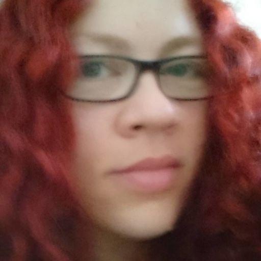 User Avatar of Rachel Reveley