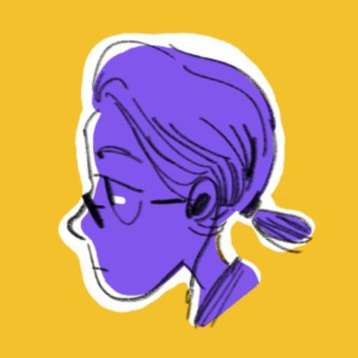 User Avatar of Ann H.