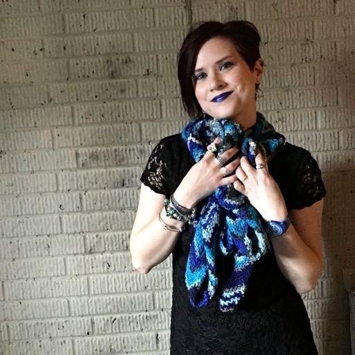 User Avatar of Candice Dunlap Miller