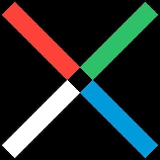 User Avatar of PXL Agency