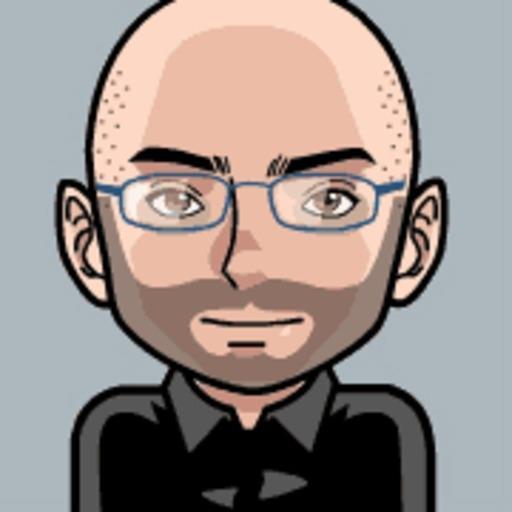 User Avatar of Luís Cruz