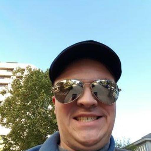 User Avatar of Craig Fox