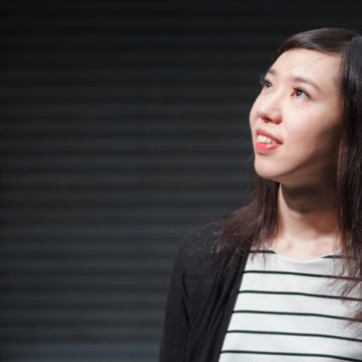 User Avatar of Emily Wu