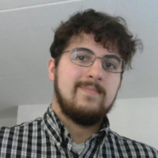 User Avatar of Michael Goldspinner