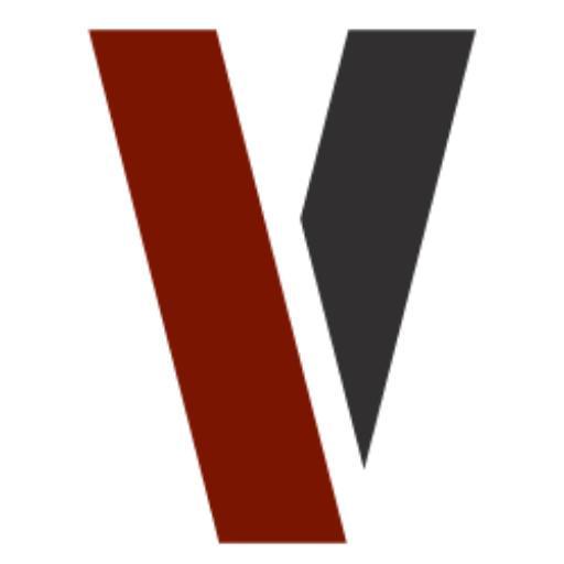 User Avatar of Vian Esterhuizen