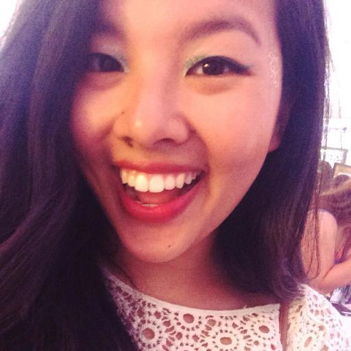 User Avatar of Christy Wang