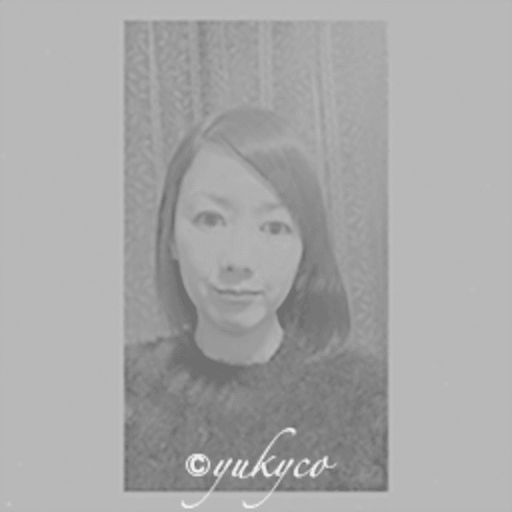 User Avatar of Yukyco