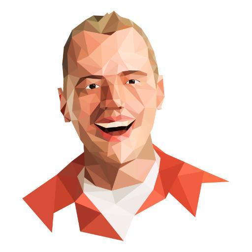 User Avatar of Daelen Berg