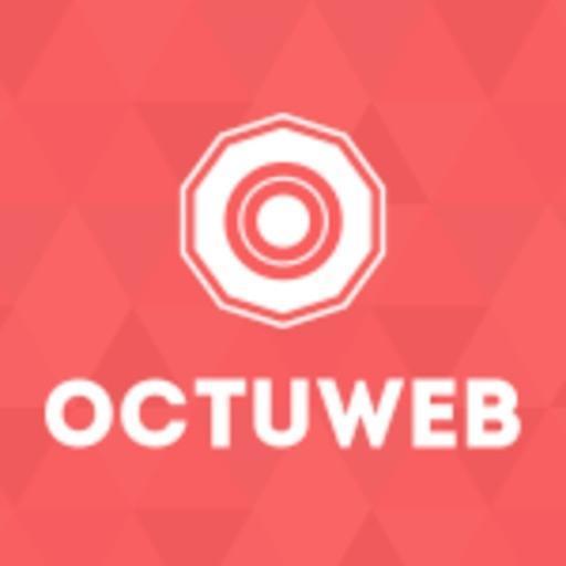 User Avatar of Octuweb