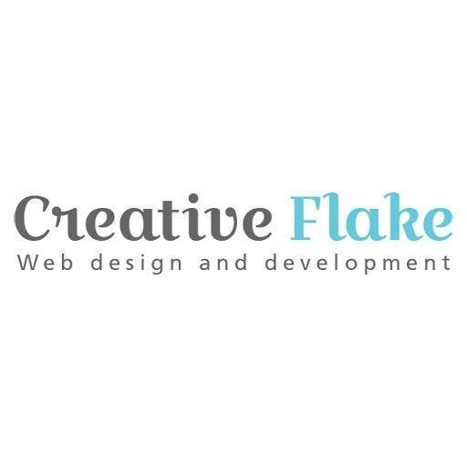 User Avatar of CreativeFlake
