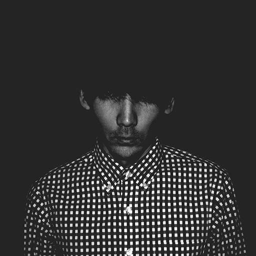 User Avatar of Tatsuya Azegami