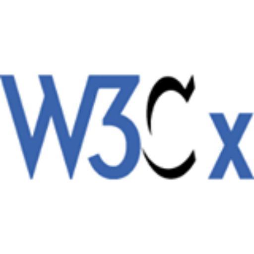 User Avatar of W3Cx