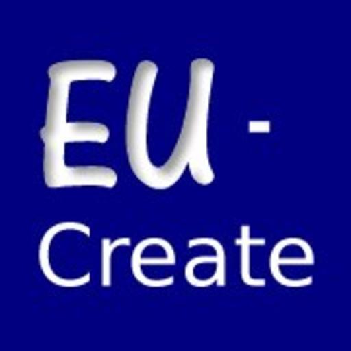 User Avatar of EU-Create