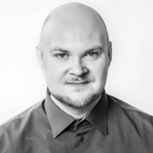 User Avatar of Morten Sørensen