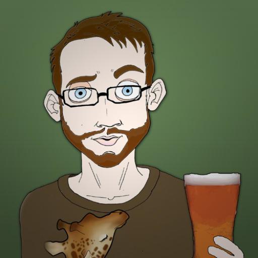 User Avatar of Michael Ferry