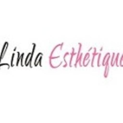 User Avatar of Linda esthétique