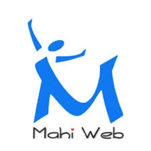 User Avatar of MAHESH AMBURE