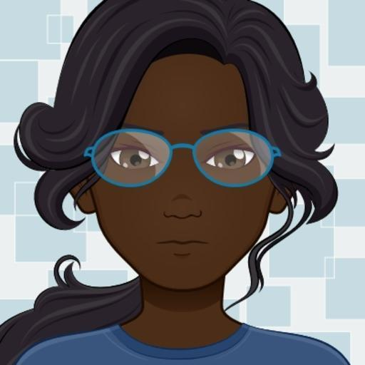 User Avatar of Mipete07