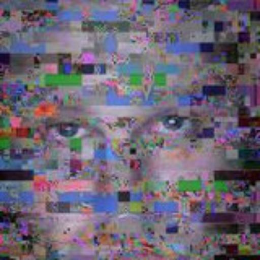 User Avatar of Andrew Tremblay