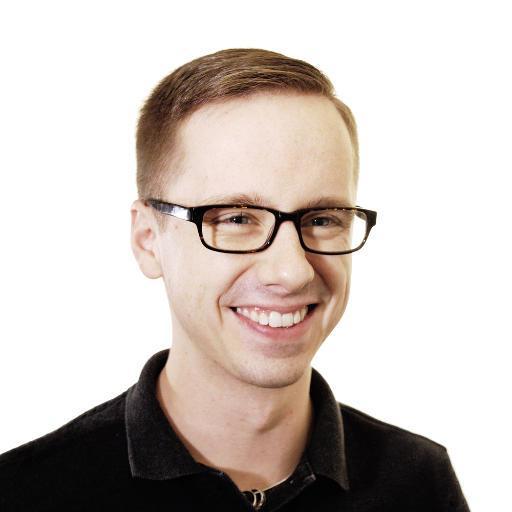 User Avatar of Lucas Roe