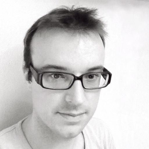 User Avatar of Jaakko Alajoki