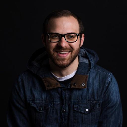 User Avatar of Josh Cummings