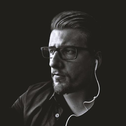 User Avatar of Patryk Zabielski