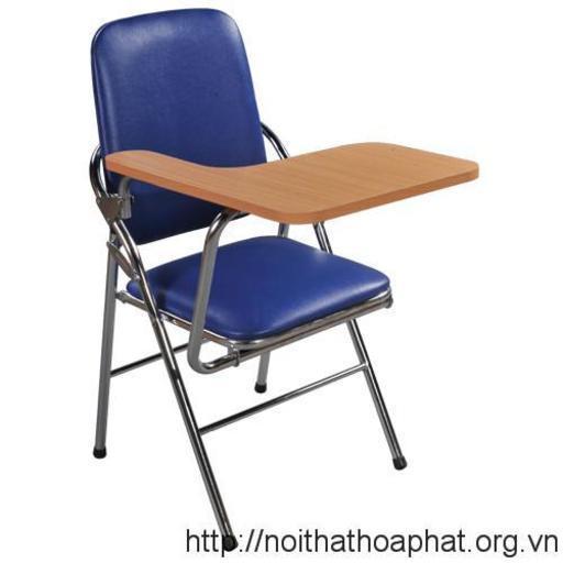 User Avatar of ghế liền bàn hòa phát